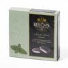 Beechs chocolate mint creams