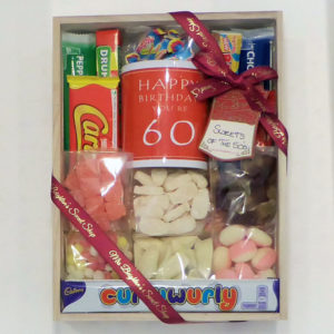 large-60-hamper