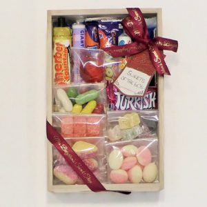 small-60s-hamper-2