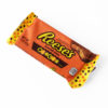 Reeses pieces cups