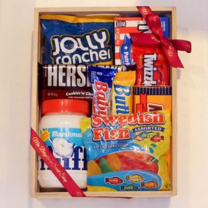 large-american-hamper-2