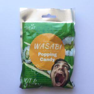 wasabi-popping-candy