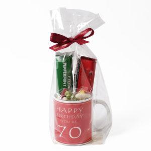 70 sweet mug