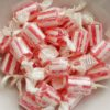 Clove rock sweets