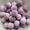 Dandelion and burdock sweets