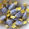 Uncle luke sweets