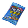 Jolly rancher hard sweets