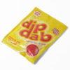 Shebert dip dab