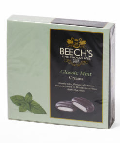 Beechs chocolate mint creams