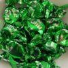 Mint toffee