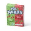 Cherry nerds