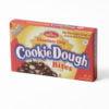 Chocolate cookie dough bites
