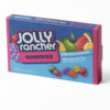 Jolly rancher gummy sweets