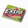 Watermelon extra