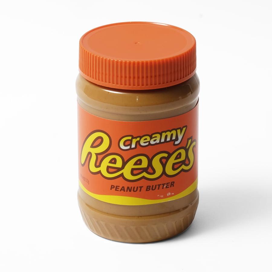 Reese's Creamy Peanut Butter – Mrs Beightons Sweet Shop
