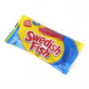 Swedish fish sweets