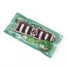 Mint M&M