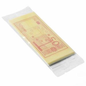 Sweet money
