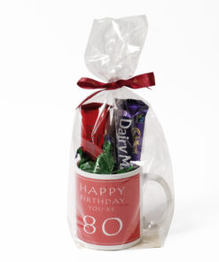 80 sweet mug