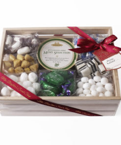 Mint lover sweet hamper