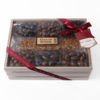 Nut lover chocolate hamper